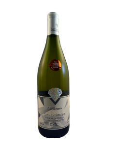 Diamantakis Wines - Diamond Rock White, 750ml