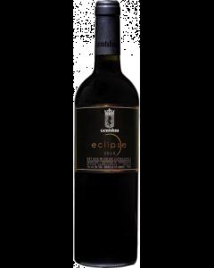 Gentilini Winery - Eclipse 1,5lt