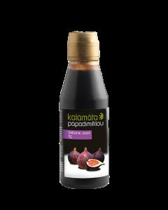 Kalamata Papadimitriou, Balsamic Cream Fig, 250ml