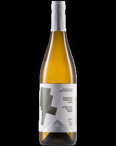 Lyrarakis Winery - Plyto Psarades 750ml