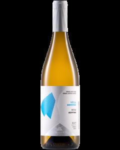 Lyrarakis Winery - Assyrtiko Voila 750ml