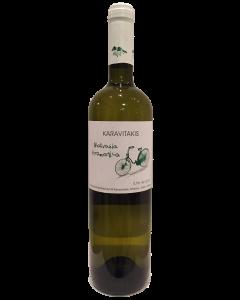 Karavitakis Winery - Malvazia Aromatica 750ml