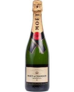 Moet and Chandon Imperial Brut 200ml
