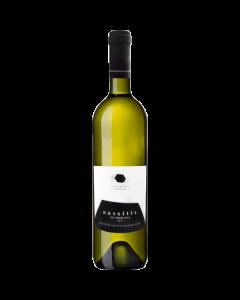 Vassaltis Vineyards - Nassitis, 750ml
