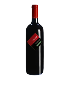 Boutari WInes - Nemea, 750ml