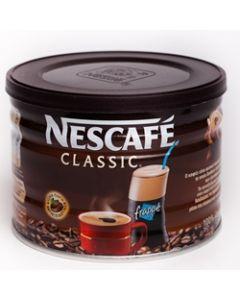 NesCafe Classic 100gr.