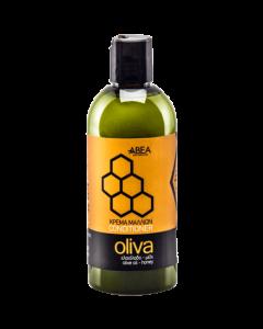 AVEA - Oliva Hair Conditioner Olive Oil & Honey 300ml