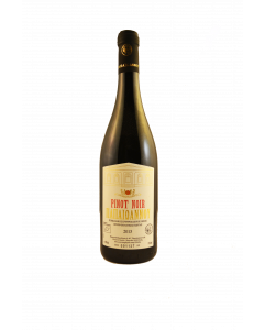 Κτήμα Παπαϊωάννου - Pinot Noir, 750ml