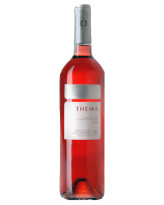 Ktima Pavlidis - Thema Rose, 750ml