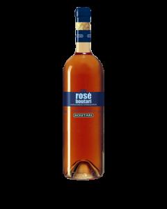 Boutari Wines - Rose Sec, 750ml