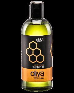 AVEA - Oliva Shampoo, Olive Oil & Honey