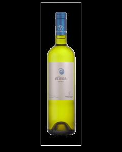 Gavalas Wines - Efivos White, 750ml