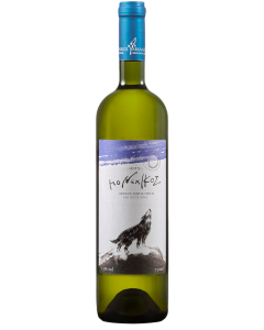 Gavalas Wines - Monahikos White 2015, 1500ml