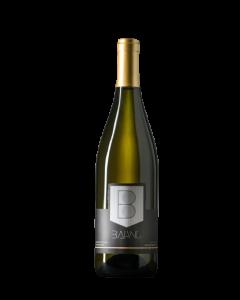 Miliarakis Winery - Vidiano 750ml