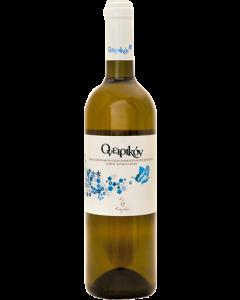 Efrosini Winery - Onirikon White  750ml