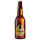 Lyra Golden Ale 330ml